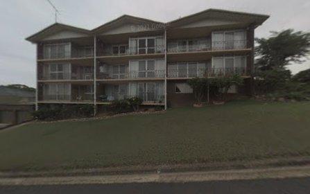 6/51 Charlton Street, Nambucca Heads NSW