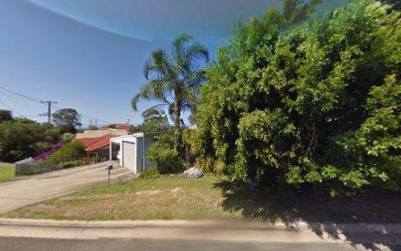 107 Seaview Street, Nambucca Heads NSW