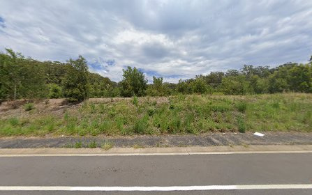 4 Mattick Road, Macksville NSW