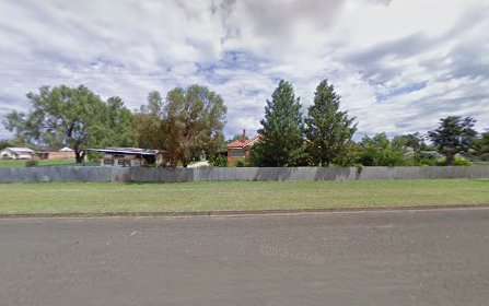 8 Rees Avenue, Boggabri NSW 2382