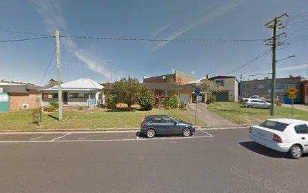 18 Princess Street, Macksville NSW