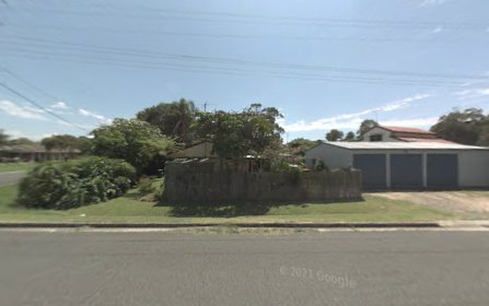 9 Kent Street, Scotts Head NSW