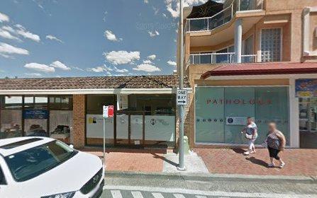 6/7 Paragon Avenue, South West Rocks NSW