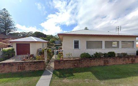 34 Landsborough St, South West Rocks NSW 2431