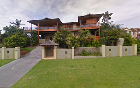 1 Government Road, South West Rocks NSW