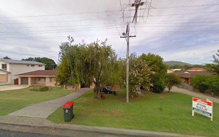 62 Mitchell St, South West Rocks NSW