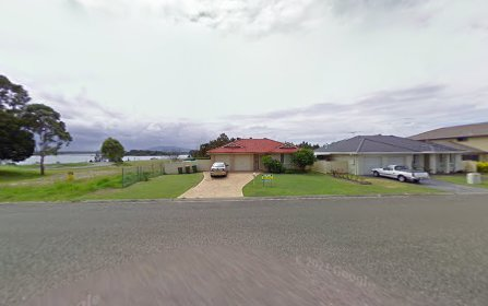 67 Marlin Drive, South West Rocks NSW