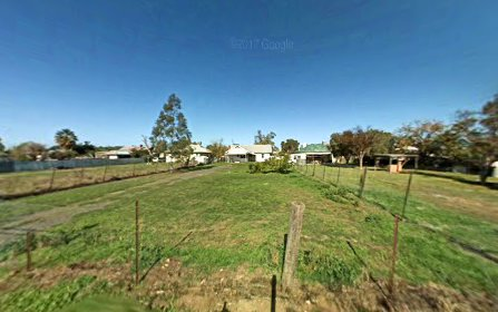 21 McCullough Street, Coonamble NSW