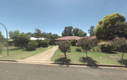 18 Jensen Street, Gunnedah NSW