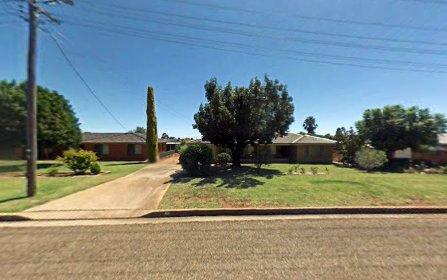 36 Palmer Crescent, Gunnedah NSW