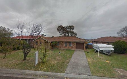 2 Wattle Close, Tamworth NSW