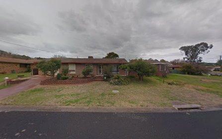 10A Jemmy Place, Tamworth NSW