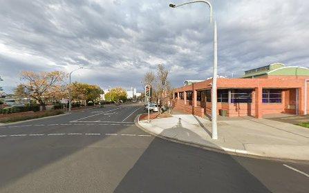 Stratheden, Tamworth NSW 2340