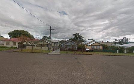 103 Denison Street, Tamworth NSW