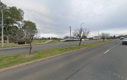 380 Goonoo Goonoo Road, Tamworth NSW