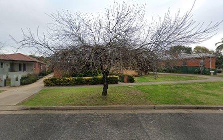 1/99 Goonoo Goonoo Road, Tamworth NSW