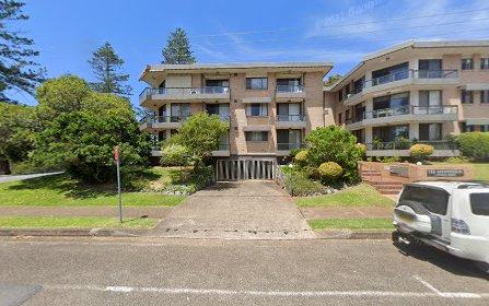 1/7 Stewart Street, Port Macquarie NSW