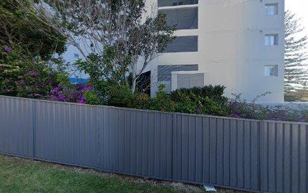 52/67 William Street (Kiea), Port Macquarie NSW 2444