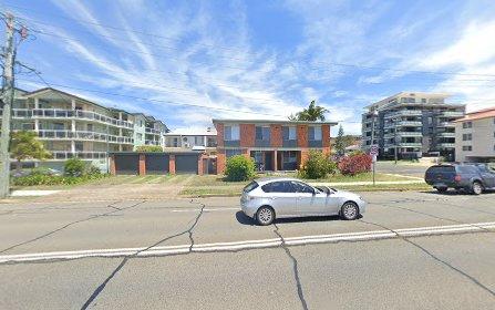 3/2 Gore Street, Port Macquarie NSW