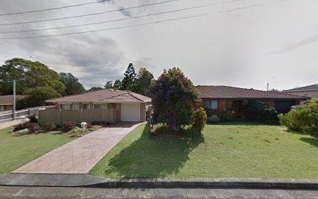 3 Glebe Close, Port Macquarie NSW