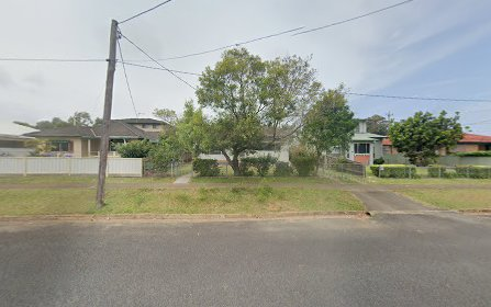 70 Gore St, Port Macquarie NSW 2444