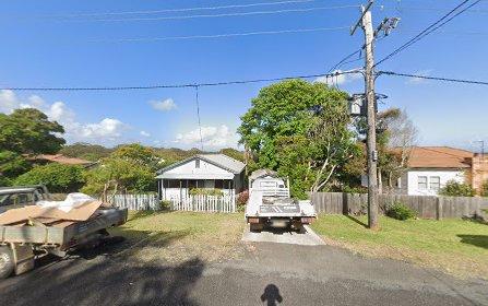 29 Cross Street, Port Macquarie NSW