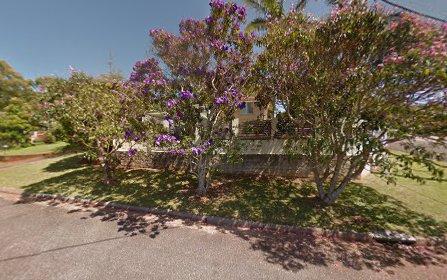 3 Kulgarnie Place, Port Macquarie NSW