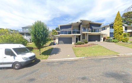 22A Yarramundi Rd, Port Macquarie NSW 2444