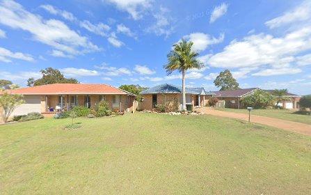 10 Nottingham Drive, Port Macquarie NSW