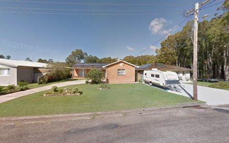 10 George Crescent, Port Macquarie NSW