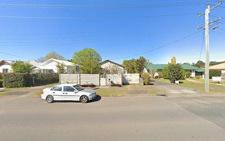 112a High Street, Wauchope NSW