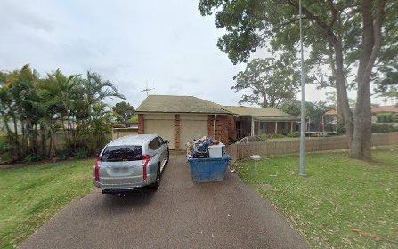 1 Wayfield Wy, Port Macquarie NSW 2444