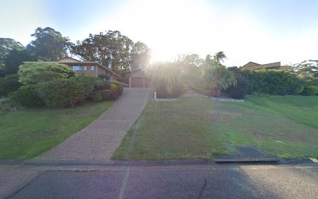 12 Clearwater Cr, Port Macquarie NSW 2444