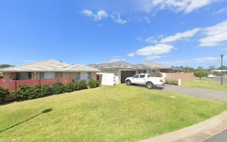 24a Whistler Drive, Port Macquarie NSW