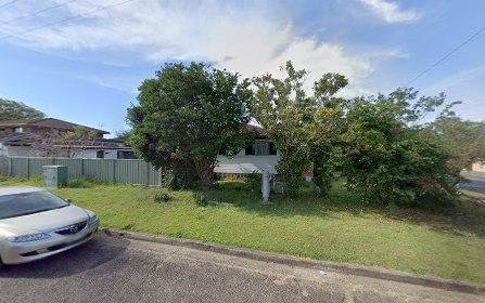 134 Cameron St, Wauchope NSW 2446
