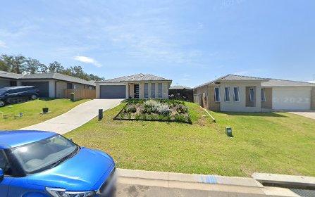 7 Marchment Street, Port Macquarie NSW 2444