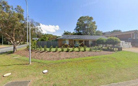 38 Ashdown Drive, Port Macquarie NSW