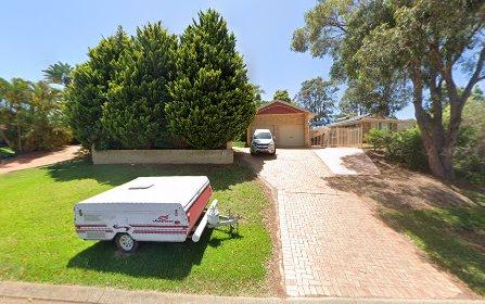 40 Jonas Absalom Dr, Port Macquarie NSW 2444
