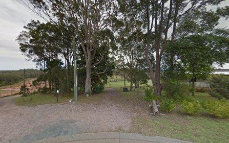 63/Lot 2 Yaluma Drive, Port Macquarie NSW 2444