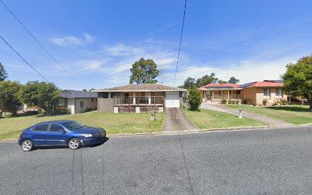 57 Fairmont Drive, Wauchope NSW