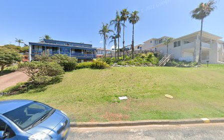 121 Matthew Flinders Dr, Port Macquarie NSW 2444