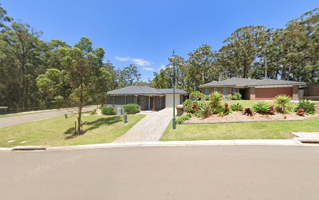 191 THE POINT DRIVE, Port Macquarie NSW