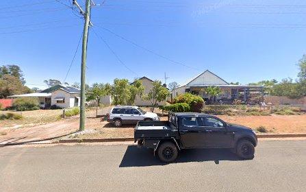 35 Bradley Street, Cobar NSW