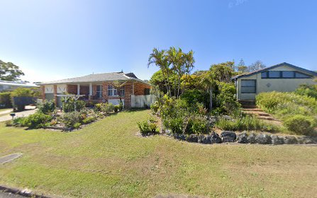 3 Ernest Street, Lake Cathie NSW