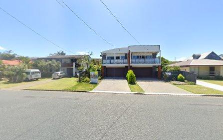 75A Chepana St, Lake Cathie NSW 2445