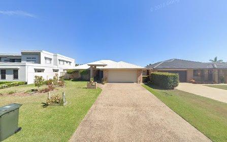 5 Grenadines Wy, Bonny Hills NSW 2445