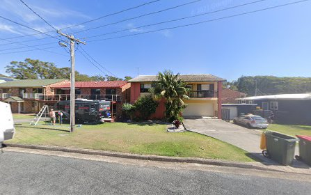 36 Rodley Street, Bonny Hills NSW