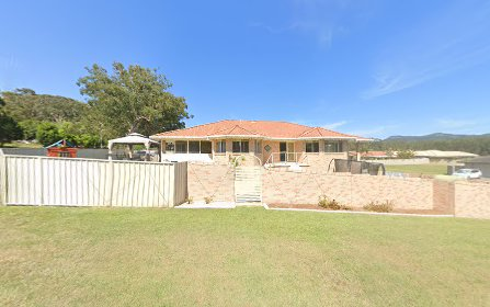 1 Hungerford Place, Bonny Hills NSW