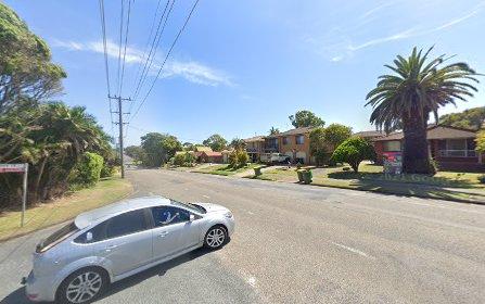 Lot 6 Seawide Estate, Bonny Hills NSW 2445