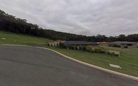 46 Casuarina Drive, Laurieton NSW 2443